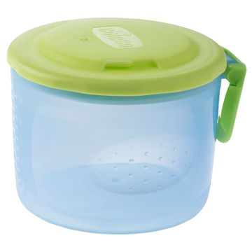 CH5018-I-Potinhos-para-a-Papa-do-Bebe-Easy-Meal-6m---Chicco