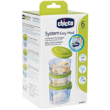 CH5018-O-Potinhos-para-a-Papa-do-Bebe-Easy-Meal-6m---Chicco