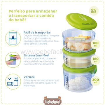 CH5018-P-Potinhos-para-a-Papa-do-Bebe-Easy-Meal-6m---Chicco