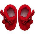 01419021007_B-moda-bebe-menina-sapatinhos-botinha-em-tricot-laco-perolas-strass-pompom-rosa-roana-bebefacil-loja-de-roupas-enxoval-e-acessorios-para-bebes