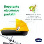 CH5200-E-Repelente-Eletronico-Portatil-0m---Chicco