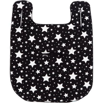 C844050-A-Almofada-Protetora-para-carrinho-de-bebe-Comfi-Cush-Mini-Estrelas---Clingo