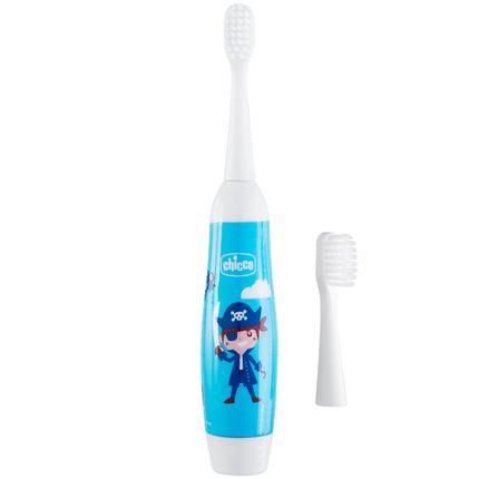 CH9059-A-Escova-de-Dentes-Eletrica-Pirata-Azul-3---Chicco