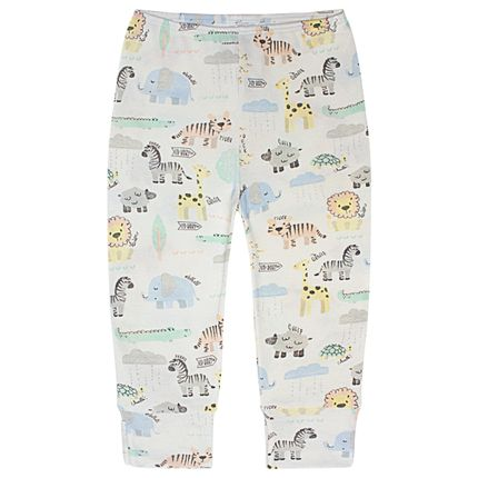 0301.42712_A-moda-bebe-menino-calca-mijao-pe-reversivel-em-suedine-safari-up-baby-no-bebefacil-loja-de-roupas-enxoval-e-acessorios-para-bebes