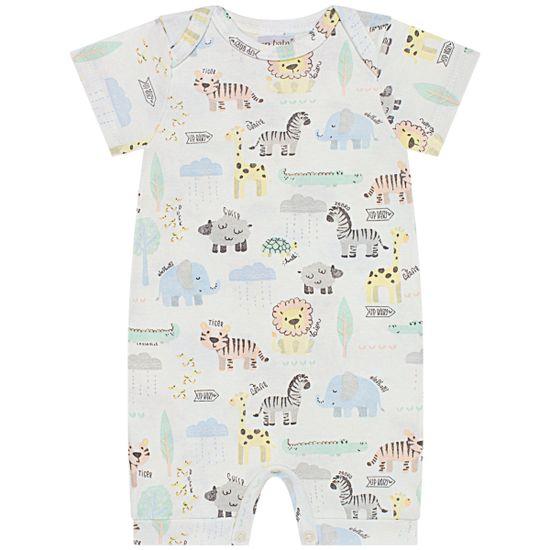 0812.42713_A-moda-bebe-menino-macacao-curto-em-suedine-safari-up-baby-no-bebefacil-loja-de-roupas-enxoval-e-acessorios-para-bebes