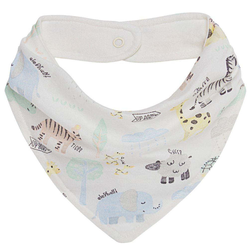 2001.42715_A-enxoval-e-maternidade-bebe-menino-babador-bandana-em-suedine-safari-up-baby-no-bebefacil-loja-de-roupas-enxoval-e-acessorios-para-bebes
