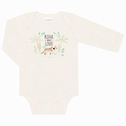2501.42710_A1-moda-bebe-menino-body-longo-em-suedine-tigre-up-baby-no-bebefacil-loja-de-roupas-enxoval-e-acessorios-para-bebes
