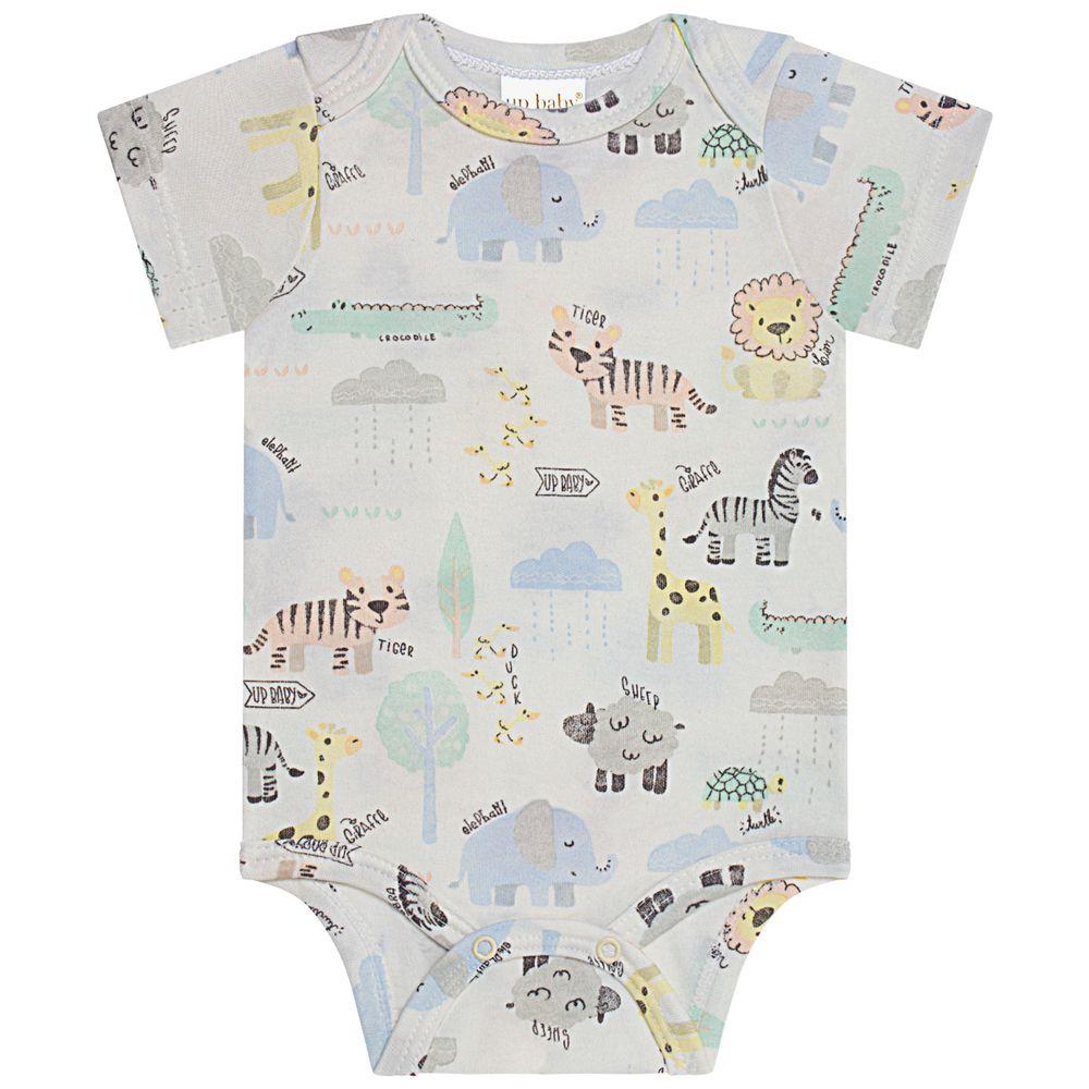 2501.42708_A-moda-bebe-menino-body-curto-em-suedine-safari-up-baby-no-bebefacil-loja-de-roupas-enxoval-e-acessorios-para-bebes
