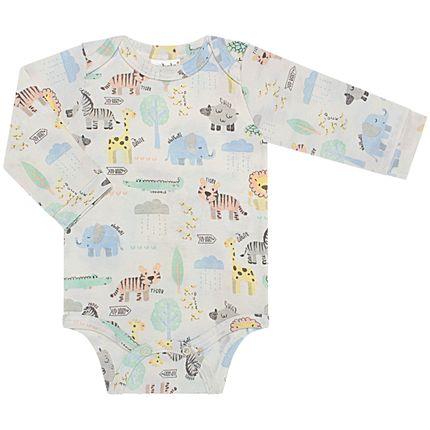 2501.42709_A-moda-bebe-menino-body-longo-em-suedine-safari-up-baby-no-bebefacil-loja-de-roupas-enxoval-e-acessorios-para-bebes