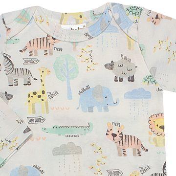 2501.42709_B-moda-bebe-menino-body-longo-em-suedine-safari-up-baby-no-bebefacil-loja-de-roupas-enxoval-e-acessorios-para-bebes