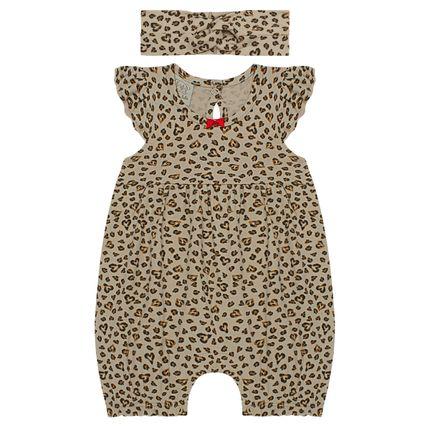 PL66437_A-moda-bebe-menina-macacao-regata-com-turbante-oncinha-pingo-lele-no-bebefacil-loja-de-roupas-enxoval-e-acessorios-para-bebes