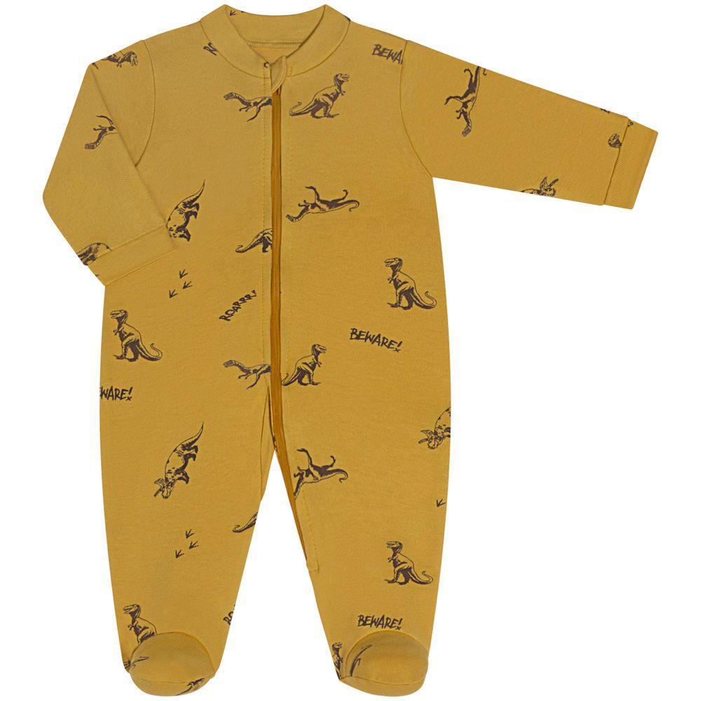 PL66484_A-moda-bebe-menino-macacao-longo-com-ziper-dinossauros-pingo-lele-no-bebefacil-loja-de-roupas-enxoval-e-acessorios-para-bebes