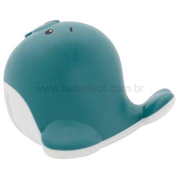 BUBA11853-C-Regador-de-Banho-para-bebe-Foca-Azul-6m---Buba