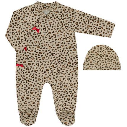 PL66434-RN_A-moda-bebe-menina-macacao-longo-com-touca-oncinha-pingo-lele-no-bebefacil-loja-de-roupas-enxoval-e-acessorios-para-bebes