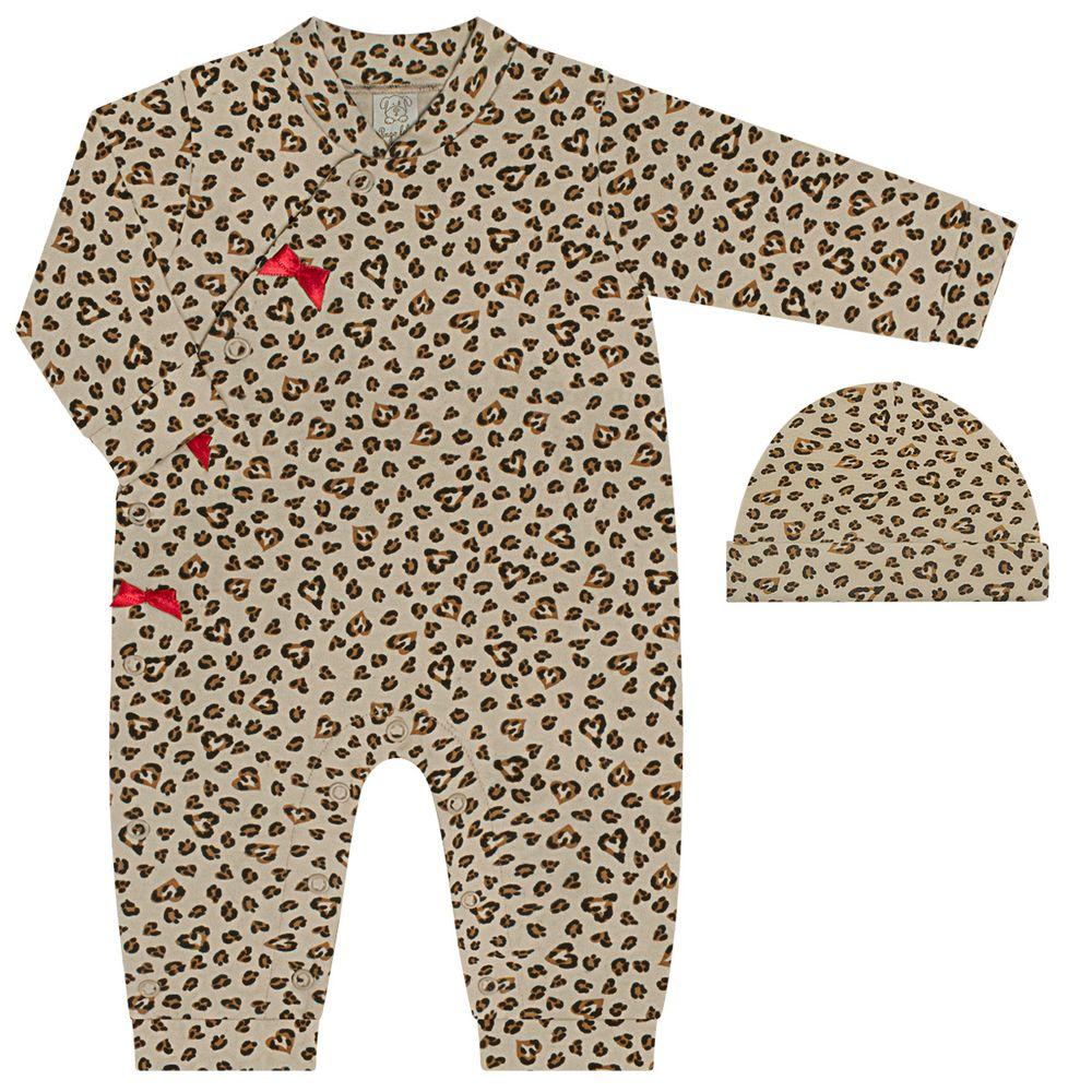 PL66434-M_A-moda-bebe-menina-macacao-longo-com-touca-oncinha-pingo-lele-no-bebefacil-loja-de-roupas-enxoval-e-acessorios-para-bebes