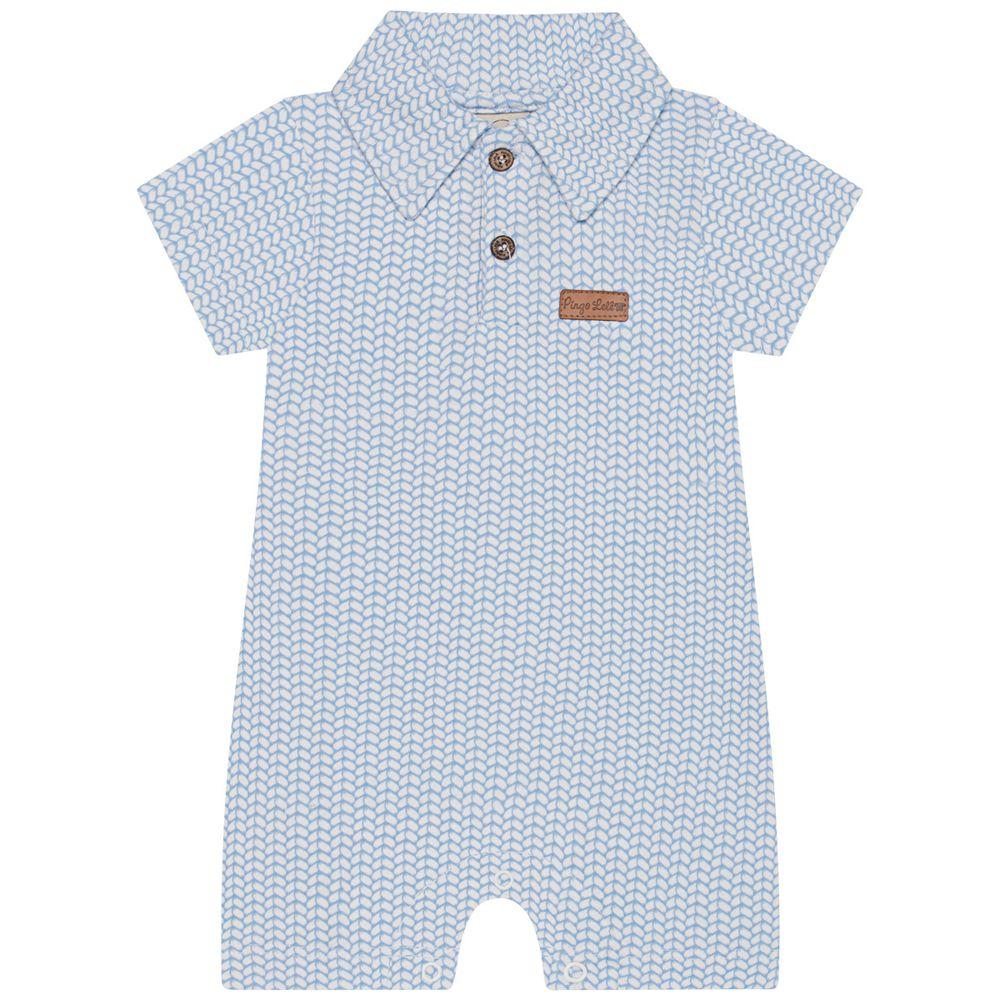 PL66473_A-moda-bebe-menino-macacao-polo-branco-azul-pingo-lele-no-bebefacil-loja-de-roupas-enxoval-e-acessorios-para-bebes