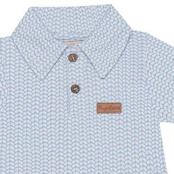 PL66473_B-moda-bebe-menino-macacao-polo-branco-azul-pingo-lele-no-bebefacil-loja-de-roupas-enxoval-e-acessorios-para-bebes