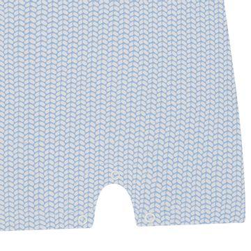 PL66473_C-moda-bebe-menino-macacao-polo-branco-azul-pingo-lele-no-bebefacil-loja-de-roupas-enxoval-e-acessorios-para-bebes