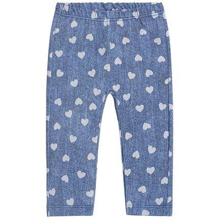 PL66525_A-moda-bebe-menina-calca-legging-fleece-coracoes-pingo-lele-no-bebefacil-loja-de-roupas-enxoval-e-acessorios-para-bebes