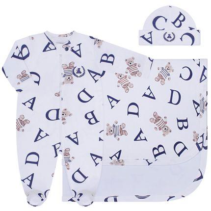 CQ20.059-137-RN_A-moda-bebe-menino-saida-maternidade-macaco-longo-ziper-manta-e-touca-coquelicot-no-bebefacil-loja-de-roupas-enxoval-e-acessorios-para-bebes