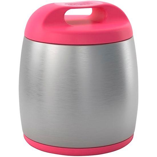 CH6838-A-Pote-Termico-Inox-350ml-Rosa-0m---Chicco