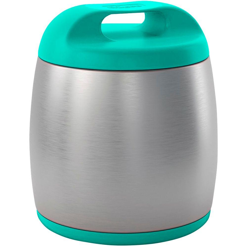 CH6839-A-Pote-Termico-Inox-350ml-Azul-0m---Chicco