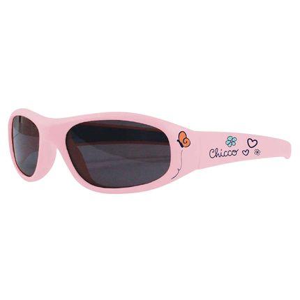 CH9061-A-Oculos-de-Sol-Candy-Girl-Rosa-0m---Chicco