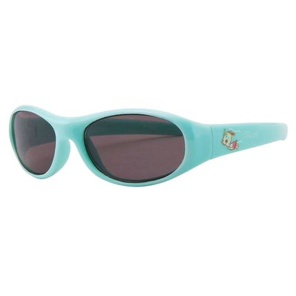 CH9062-A-Oculos-de-Sol-Little-Dog-Verde-0m---Chicco