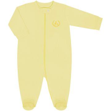 CQ20.097-04_B-moda-bebe-menino-menina-kit-2-macacaoes-longo-em-suedine-malha-marfim-amarelo-coquelicot-no-bebefacil-loja-de-roupas-enxoval-e-acessorios-para-bebes