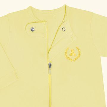 CQ20.097-04_D-moda-bebe-menino-menina-kit-2-macacaoes-longo-em-suedine-malha-marfim-amarelo-coquelicot-no-bebefacil-loja-de-roupas-enxoval-e-acessorios-para-bebes