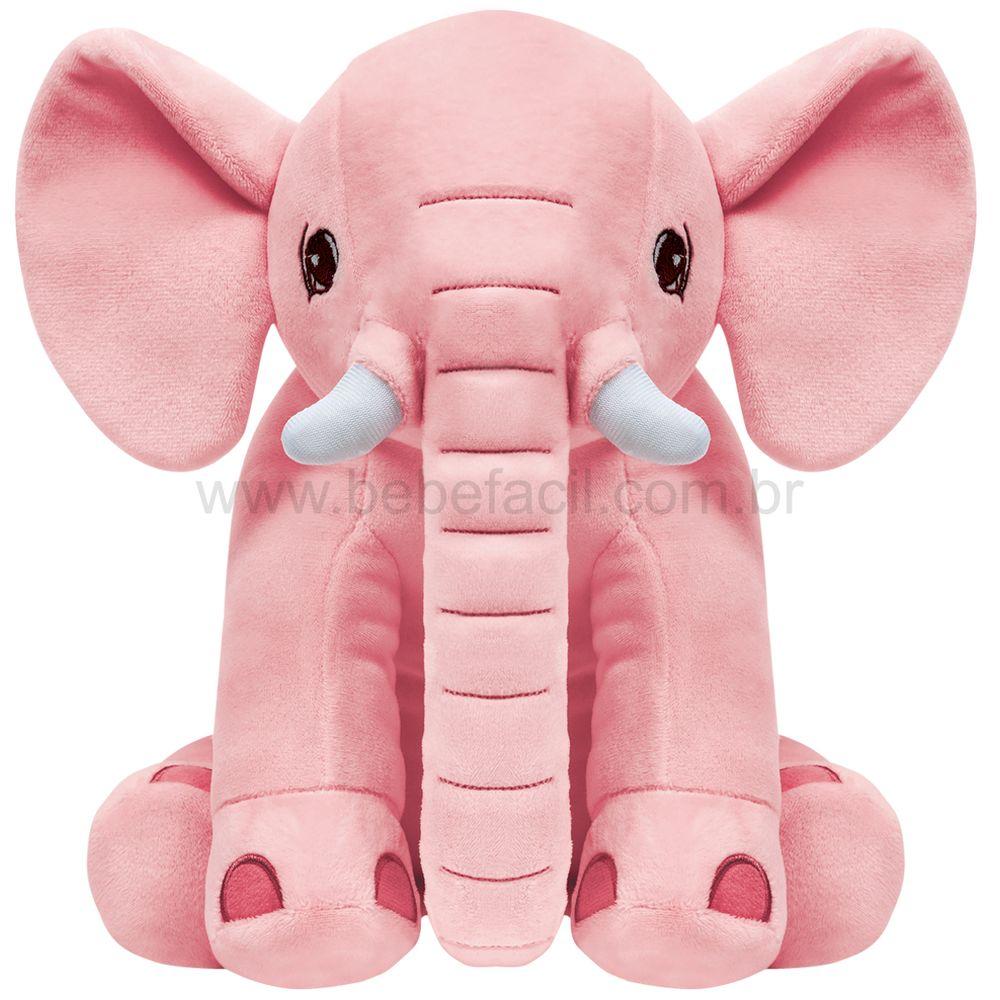 BUBA10744-A-Pelucia-Elefantinho-Rosa-3m---Buba