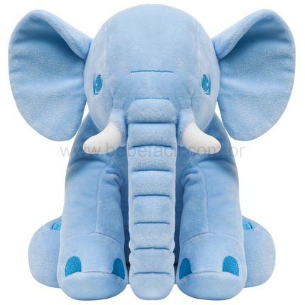 BUBA10743-A-Pelucia-Elefantinho-Azul-3m---Buba