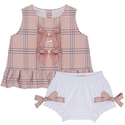 4959023B032_A-moda-bebe-menina-conjunto-bata-com-calcinha-em-tricoline-xadrez-roana-no-bebefacil-loja-de-roupas-enxoval-e-acessorios-para-bebes