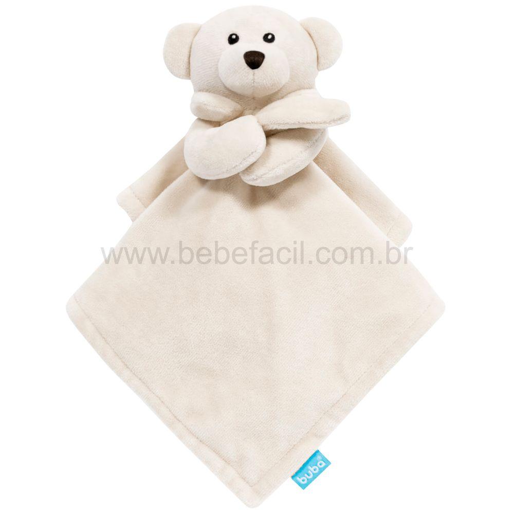 BUBA4750-M-A-Naninha-para-bebe-em-soft-Carinho-Marfim-3m---Buba