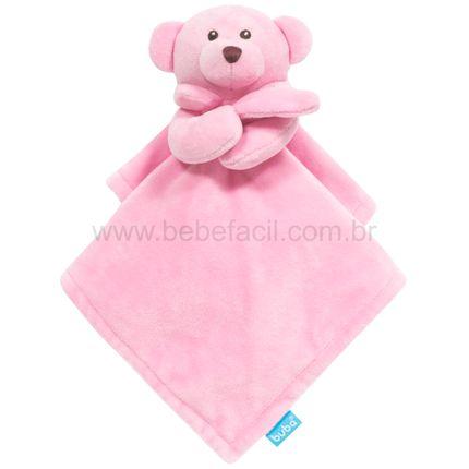 BUBA4750-R-A-Naninha-para-bebe-em-soft-Carinho-Rosa-3m---Buba