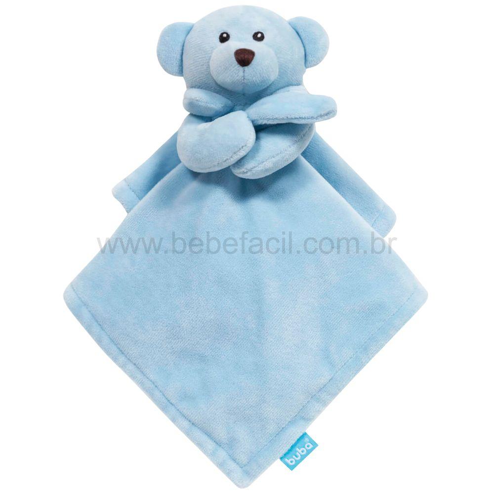BUBA4750-A-A-Naninha-para-bebe-em-soft-Carinho-Azul-3m---Buba