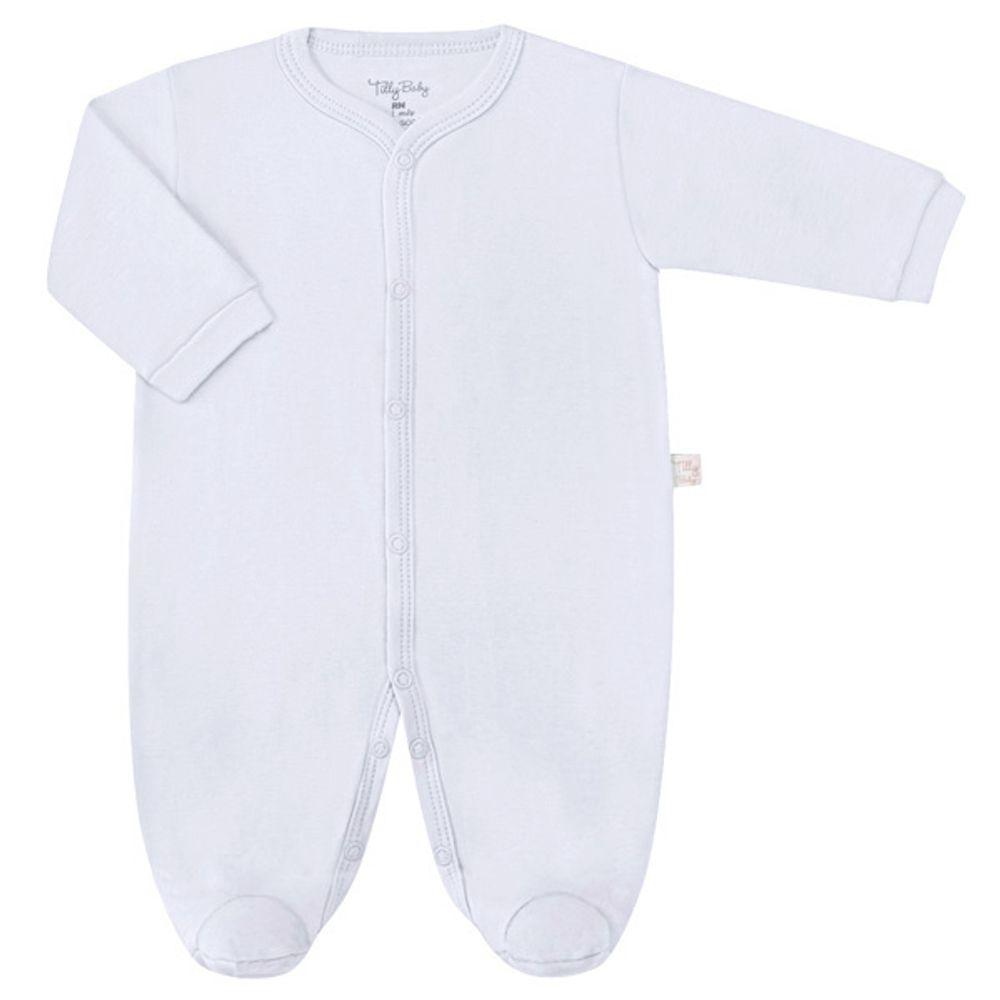 TB13113.01-RN_A-moda-bebe-menino-menina-macacao-longo-em-suedine-branco-tilly-baby-no-bebefacil-loja-de-roupas-enxoval-e-acessorios-para-bebes
