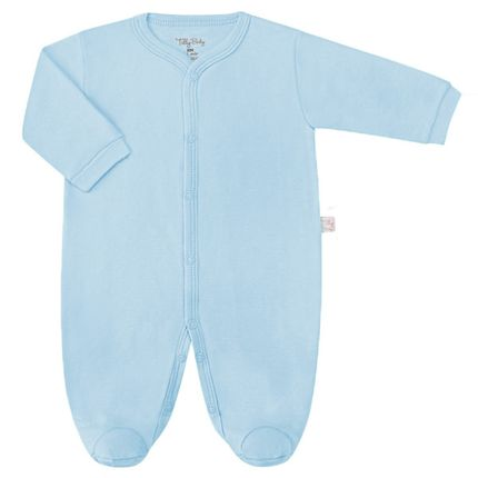 TB13113.09-RN_B-moda-bebe-menino-macacao-longo-em-suedine-azul-tilly-baby-no-bebefacil-loja-de-roupas-enxoval-e-acessorios-para-bebes