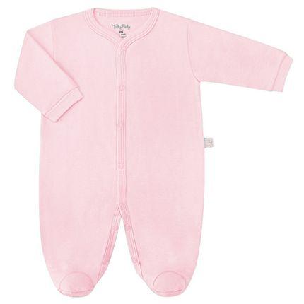 TB13113.10-RN_A-moda-bebe-menina-macacao-longo-em-suedine-rosa-tilly-baby-no-bebefacil-loja-de-roupas-enxoval-e-acessorios-para-bebes