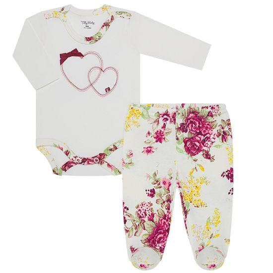 TB202449-RN_A-moda-bebe-menina-conjunto-body-longo-clacca-mijao-em-suedine-floreale-tilly-baby-no-bebefacil-loja-de-roupas-enxoval-e-acessorios-para-bebes