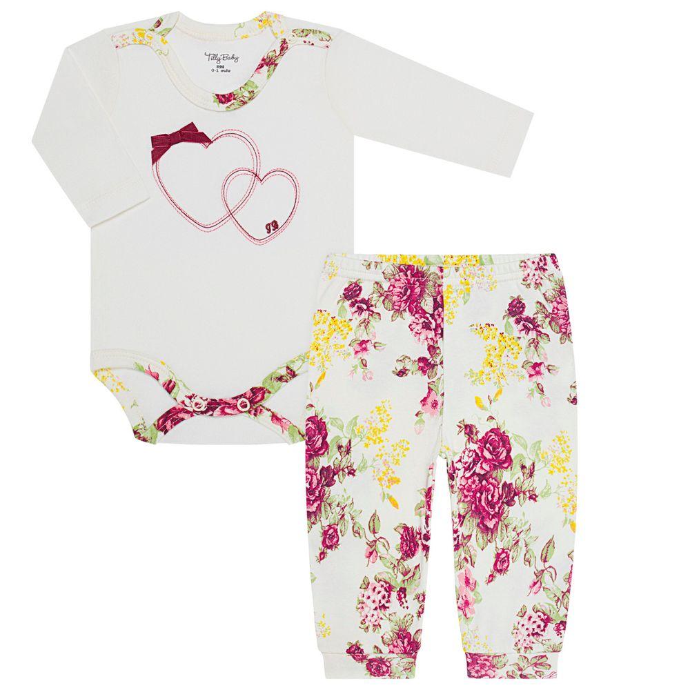 TB202449-M_A-moda-bebe-menina-conjunto-body-longo-clacca-mijao-em-suedine-floreale-tilly-baby-no-bebefacil-loja-de-roupas-enxoval-e-acessorios-para-bebes