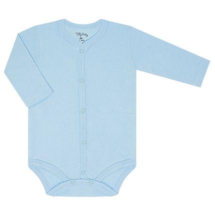 TB13110.09_A-moda-bebe-menino-body-longo-aberto-em-suedine-azul-tilly-baby-no-bebefacil-loja-de-roupas-enxoval-e-acessorios-para-bebes