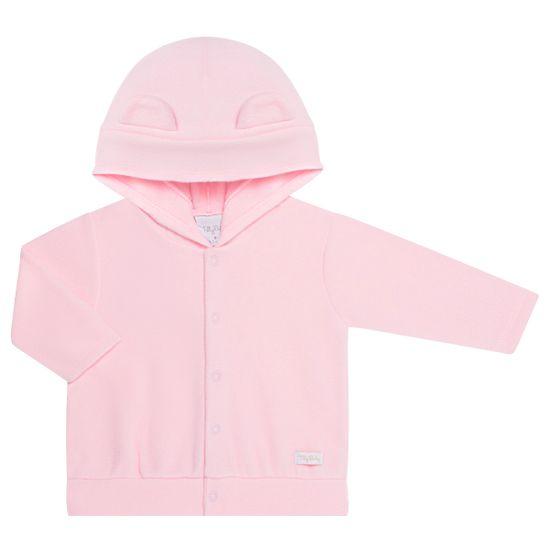 TB13160.10_A-moda-bebe-menina-blusao-com-capuz-em-microsoft-rosa-tilly-baby-no-bebefacil-loja-de-roupas-enxoval-e-acessorios-para-bebes