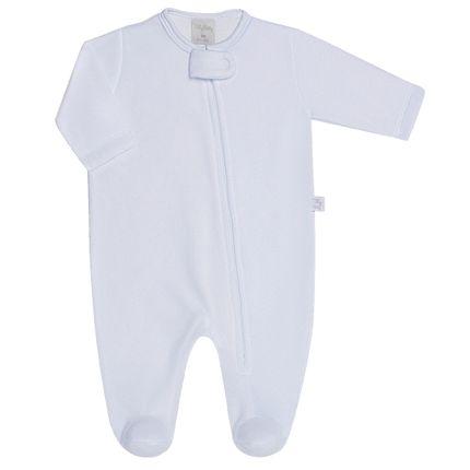 TB13162.01_A-moda-bebe-menina-menino-macacao-longo-com-ziper-em-microsoft-branco-tilly-baby-no-bebefacil-loja-de-roupas-enxoval-e-acessorios-para-bebes