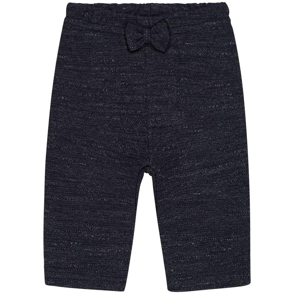 TB202006-P_A-moda-bebe-menina-calca-em-moletinho-jeans-preta-tilly-baby-no-bebefacil-loja-de-roupas-enxoval-e-acessorios-para-bebes