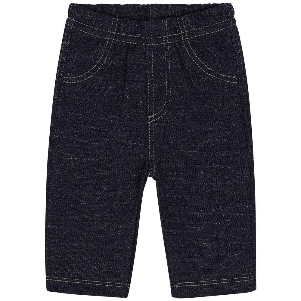 TB202007_A-moda-bebe-menino-calca-em-moletinho-jeans-preta-tilly-baby-no-bebefacil-loja-de-roupas-enxoval-e-acessorios-para-bebes