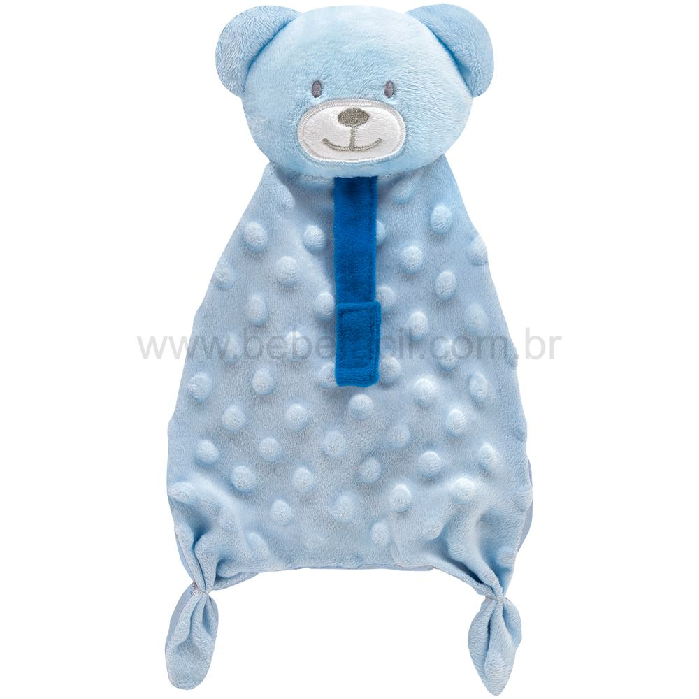 BUBA09819-A-Naninha-em-soft-c-Prendedor-Ursinho-Azul-0m---Buba