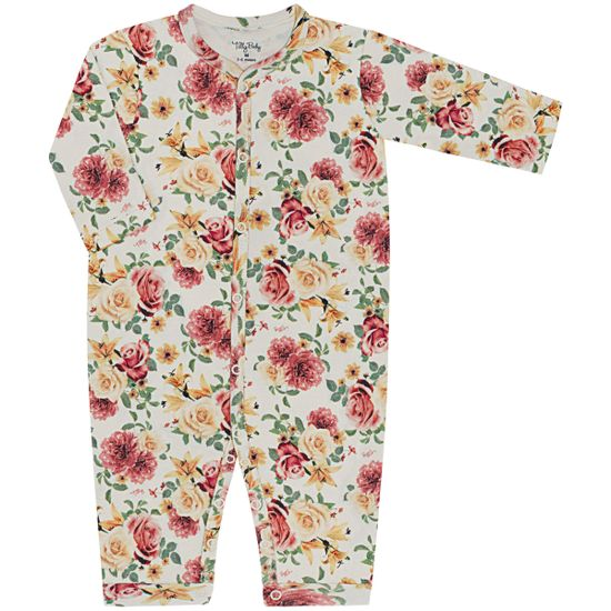 TB202427-M_A-moda-bebe-menina-macacao-longo-em-suedine-floreale-tilly-baby-no-bebefacil-loja-de-roupas-enxoval-e-acessorios-para-bebes