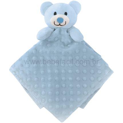 BUBA7591-A-Naninha-em-soft-Algodao-Doce-Azul-3m---Buba