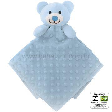 BUBA7591-C-Naninha-em-soft-Algodao-Doce-Azul-3m---Buba